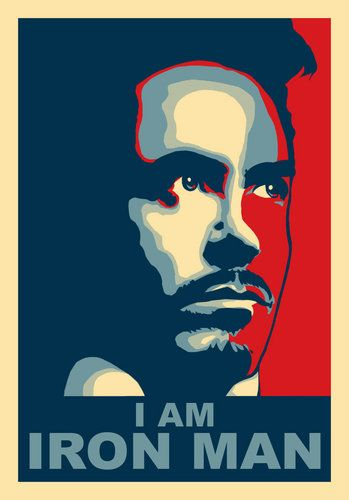 I Am Iron Man Iron Man Quotes Iron Man Art Iron Man Tony Stark