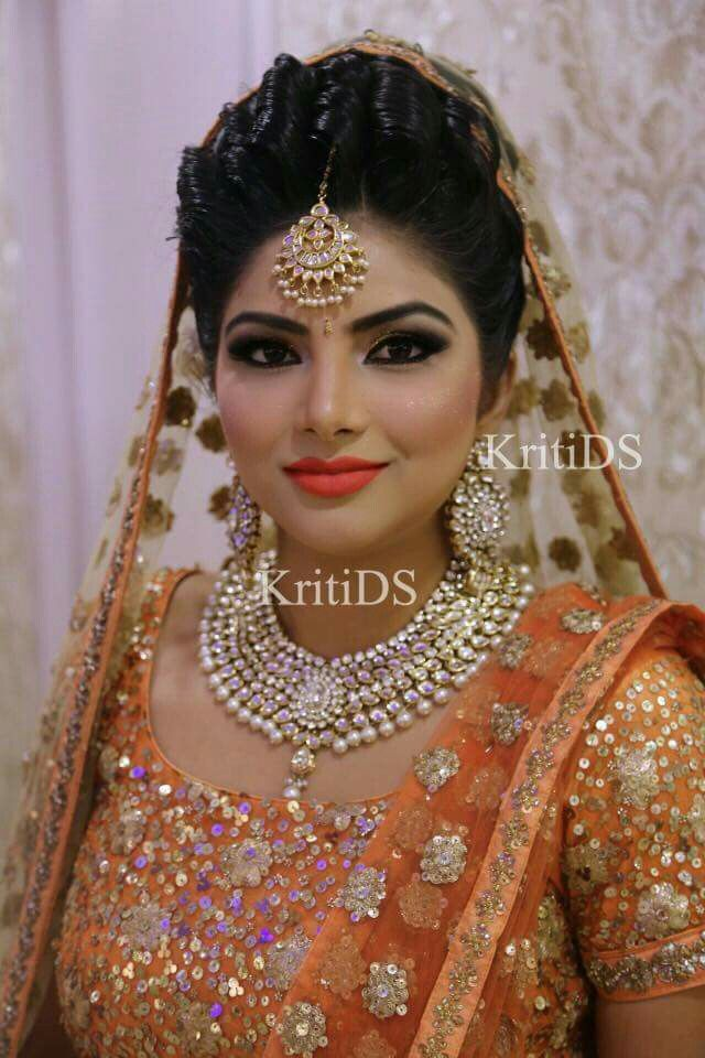 Pin by adity pachory on brides | Pinterest | Indian wedding ...