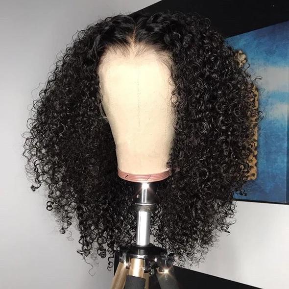 41+ Longueur cheveux femme noire des idees