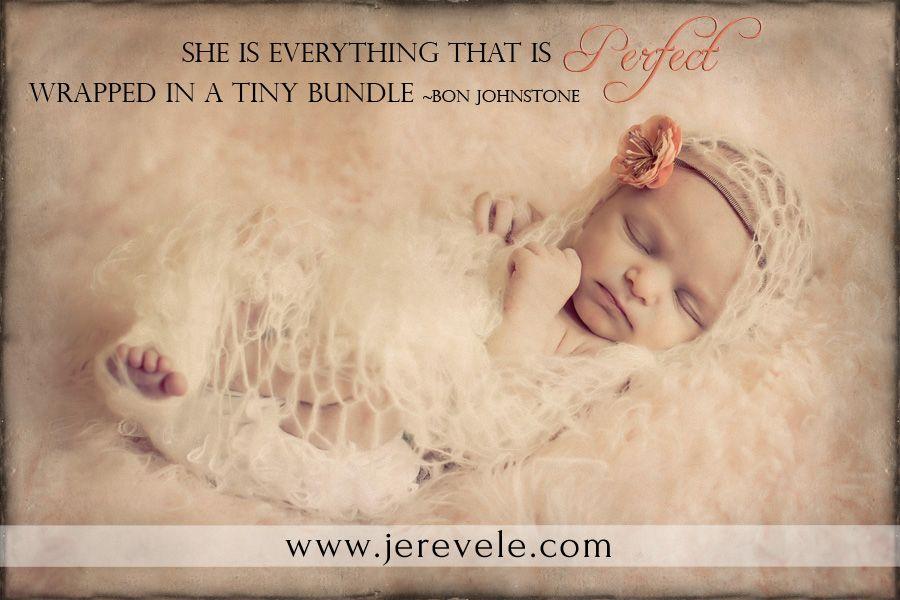 http://blog.jerevele.com/perfect-inspirational-quotes ...