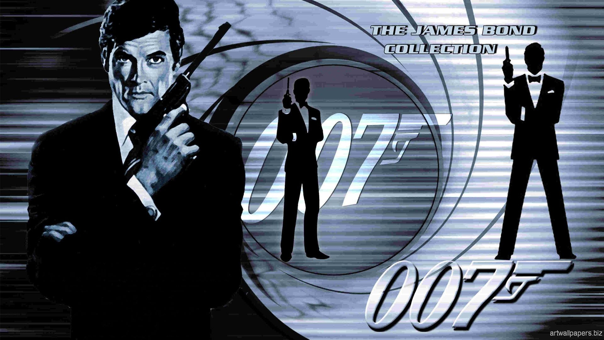 007 Images Movie Wallpapers Widescreen Hd Movie Wallpapers Desktop Backgrounds A Quintessential Classic 00 James Bond 007 James Bond Background Images