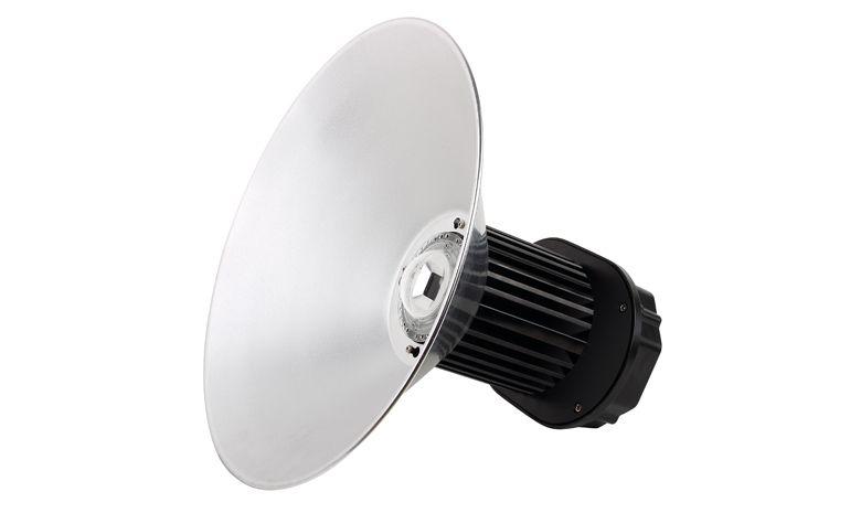 Led High Bay Light A Series 80w C High Bay Lighting Lighting Manufacturers Led