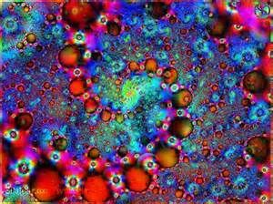 fractal images - Yahoo Search Results Yahoo Image Search Results