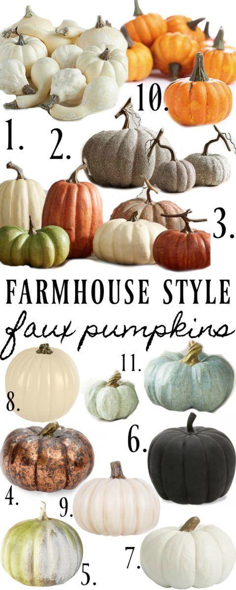 Burlap Pumpkins Farmhouse Pumpkins,Thanksgiving Pumpkins Fall Decor Pumpkin