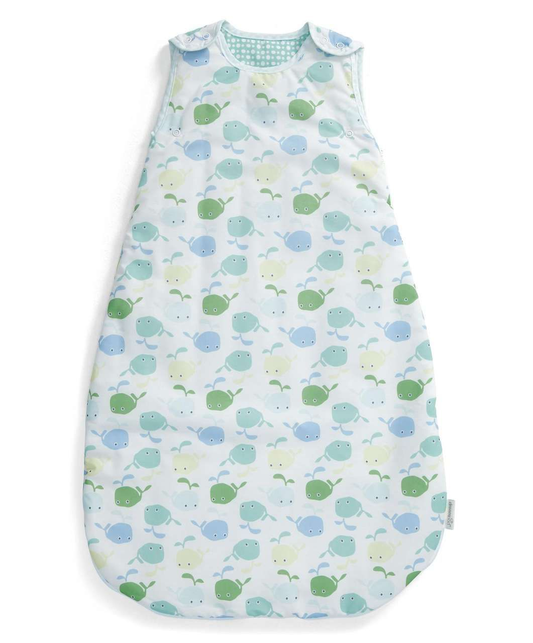quality design c1246 c9ac2 Bubble Blue - Dreampod Sleep Bag 0-6 months 2.5 tog - Offers ...