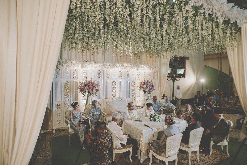 Kombinasi cantik pernikahan adat jawa dan minang di pusdai bandung kombinasi cantik pernikahan adat jawa dan minang di pusdai bandung bee9379 800x533 junglespirit Images