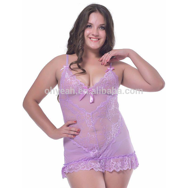 Fat Mature Sexy Women