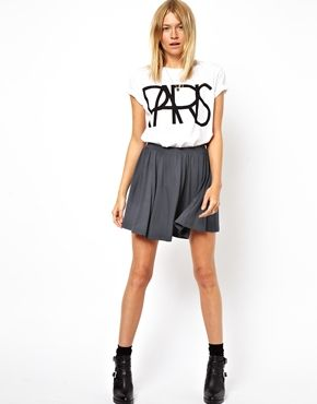 f0bf7e71cb1047 Skirts   Maxi skirts, mini skirts, denim skirts, pencil skirts   ASOS