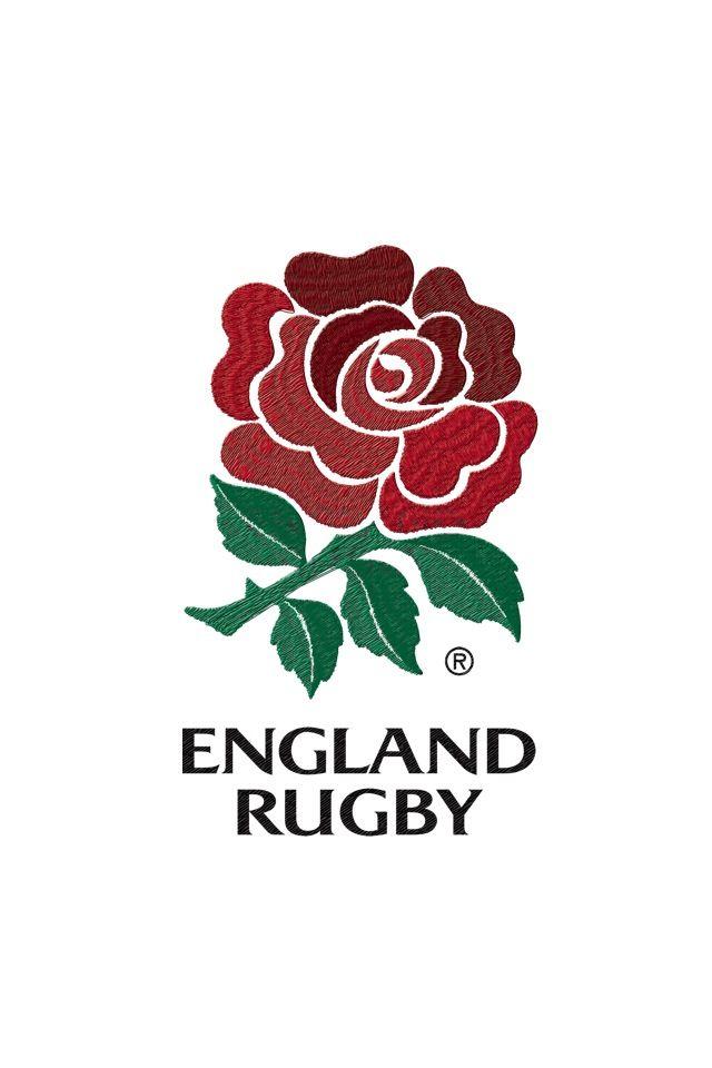rugby logo england tattoo ideas pinterest rugby