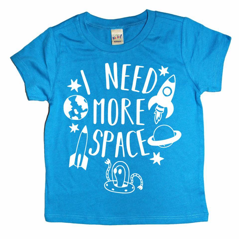 4b3cd23e Beaches Dig Me - Kids Beach shirt - Beach mode shirt - beach life shirt - beach  shirt - kids vacation shirt - toddler shirt - infant shirt in 2019 ...