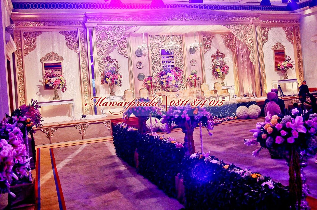 Wedding decoration di jakarta weddings pinterest jakarta wedding decoration di jakarta junglespirit Image collections