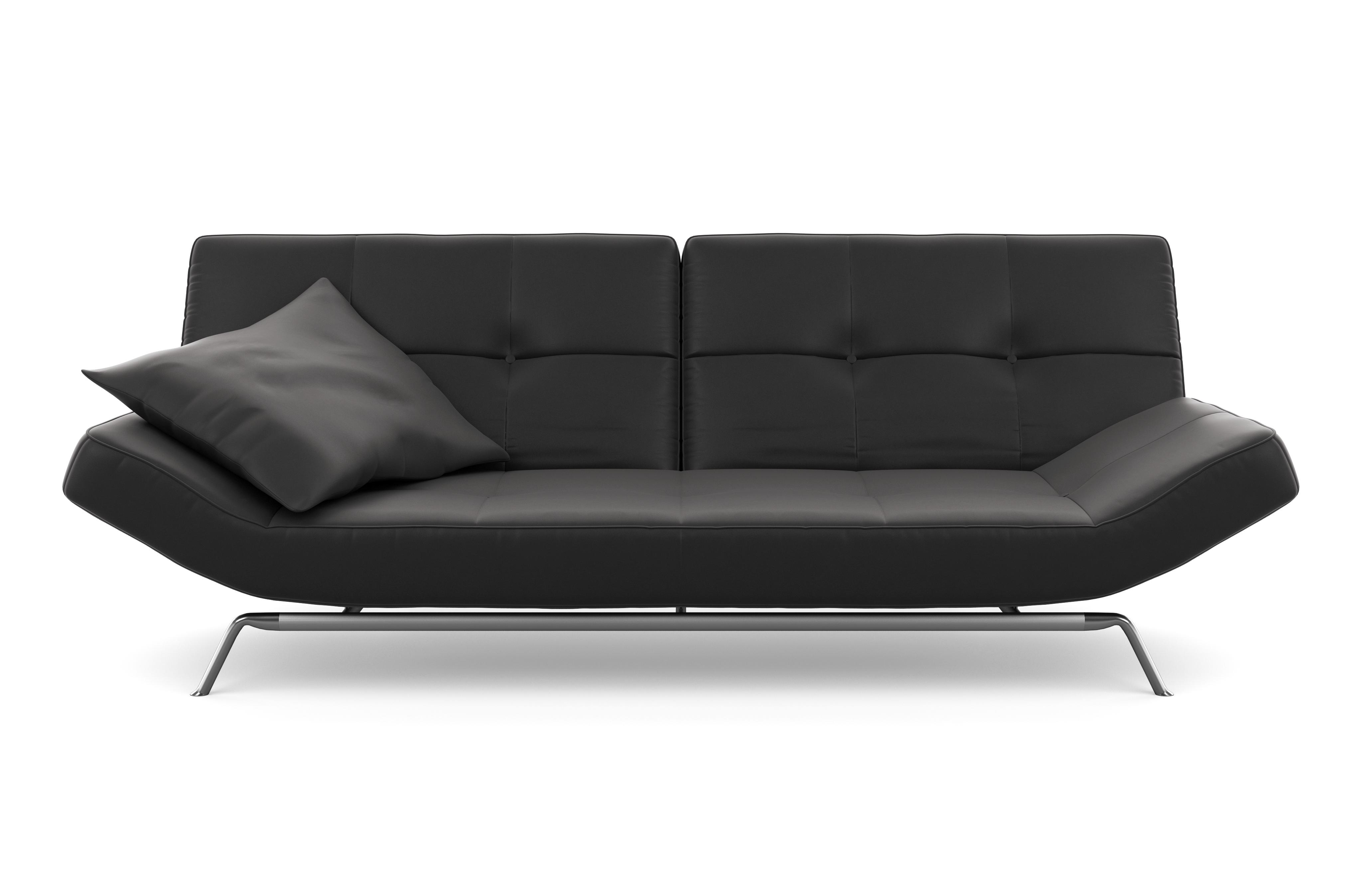 Smala Ligne Roset Sleeper Sofa Sofas Sleeper Sofa Design