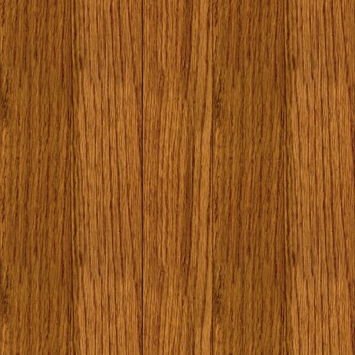 10 Of The Best Realistic Seamless Wood Textures Texture