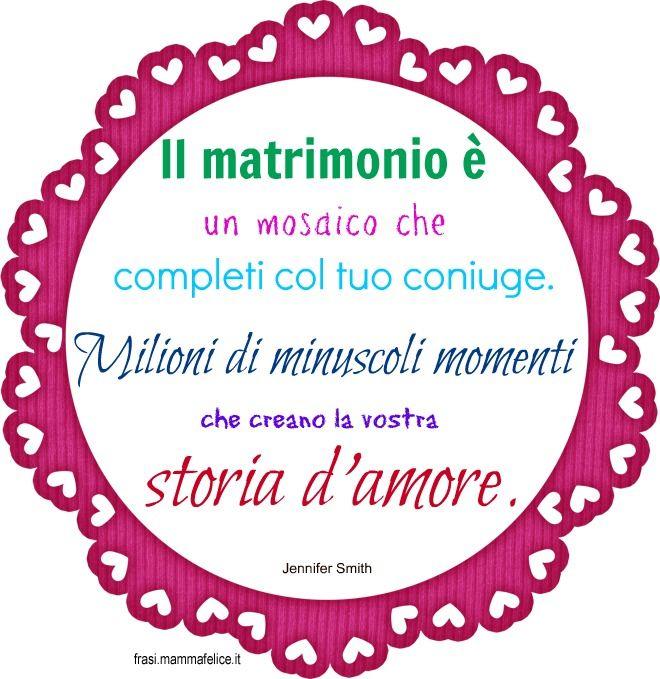 Amare Non Significa Stare A Guardarsi Negli Occhi Ma Guardare Insieme Verso La Stessa Meta Saint Exuper Citazioni Matrimonio Matrimonio Matrimonio Divertente
