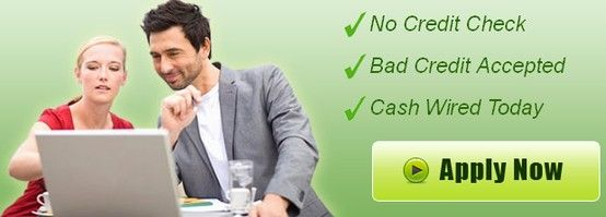 Payday loan edmonton alberta photo 3