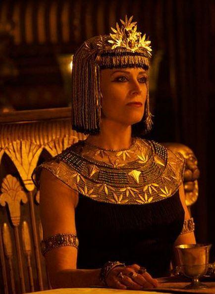 Egyptian Egypt Book Of The Dead Pharaohs Nile Old