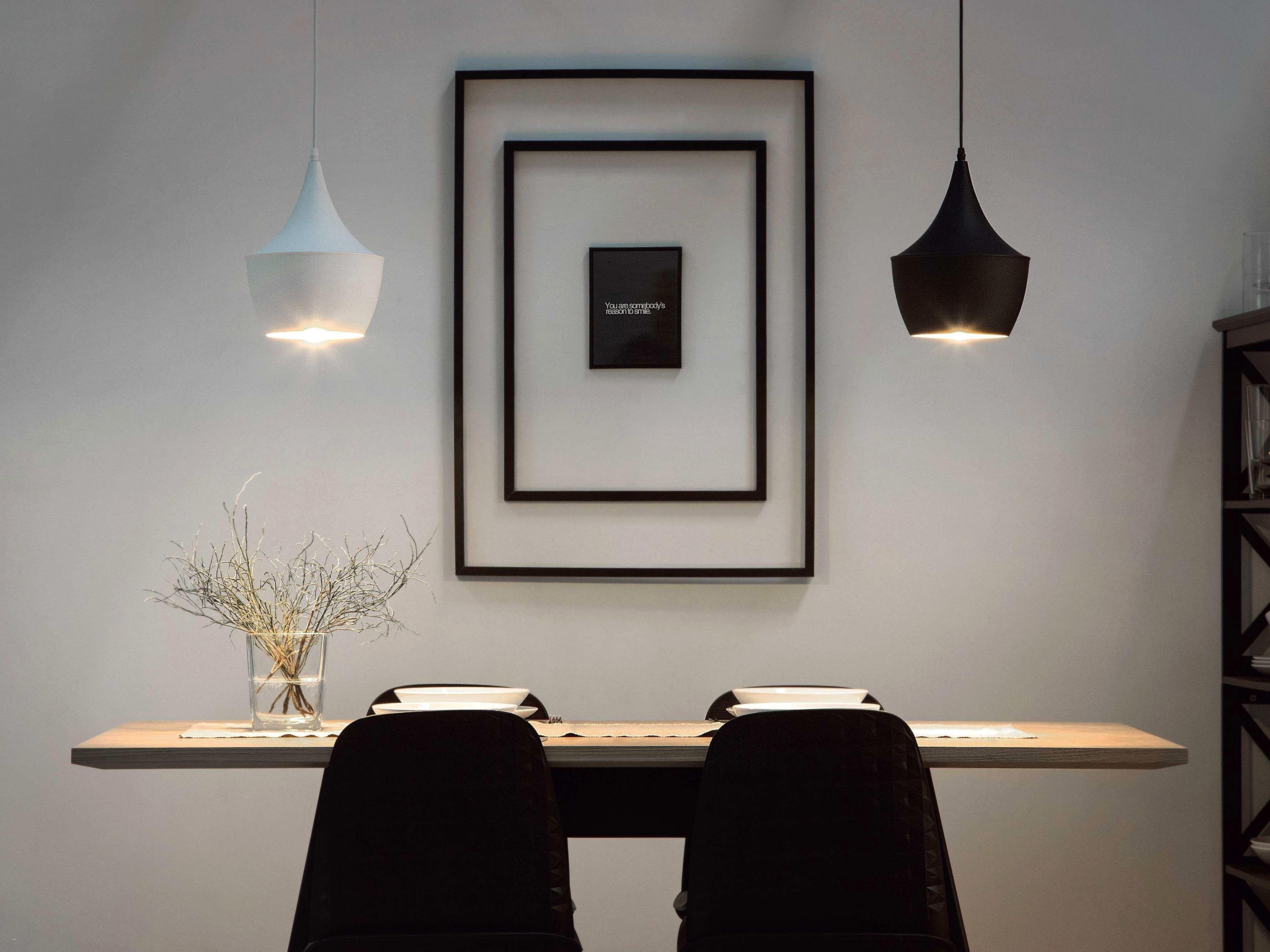 Image Result For Lampen Fur Den Flur Moderne Lampen Wohnzimmer