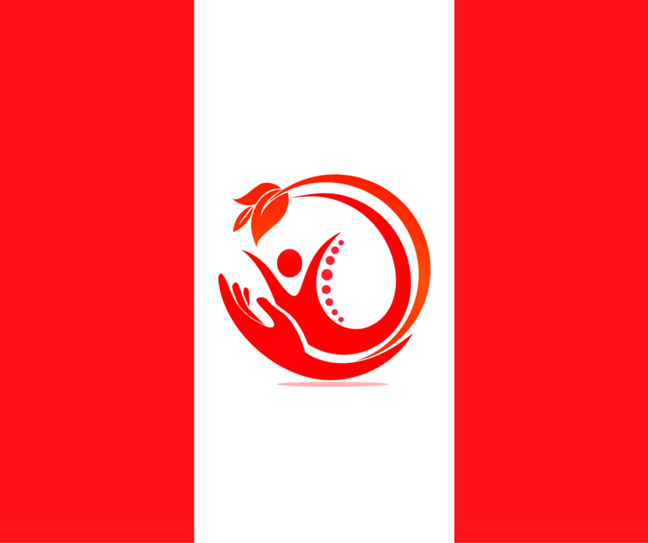 Have a safe and Happy Canada Day! Enjoy everyone