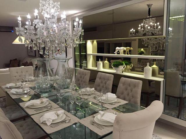 M s de 25 ideas incre bles sobre blog de arquitetura en for Casa moderna 44 belvedere