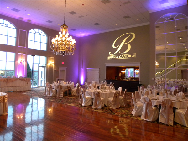 DiNolfos Banquets Of Homer Glen