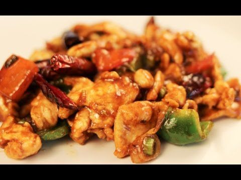 Gngxfci kungpaochicken recipe chinese cooking dinner for 2 gngxfci kungpaochicken recipe chinese cooking dinner for 2 rooster chinesenewyear forumfinder