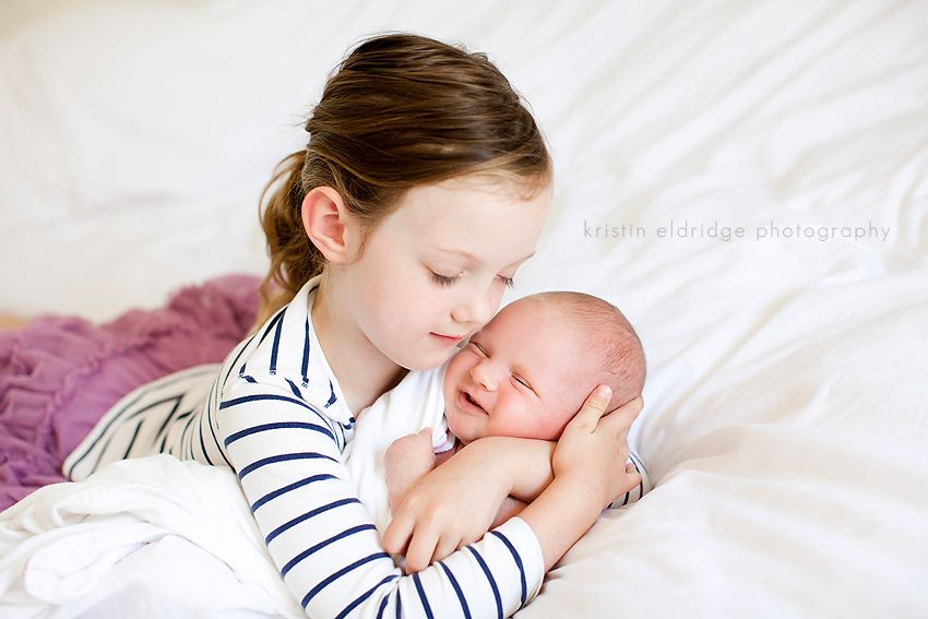 When is the best time to take newborn photos newborn photography los angeles