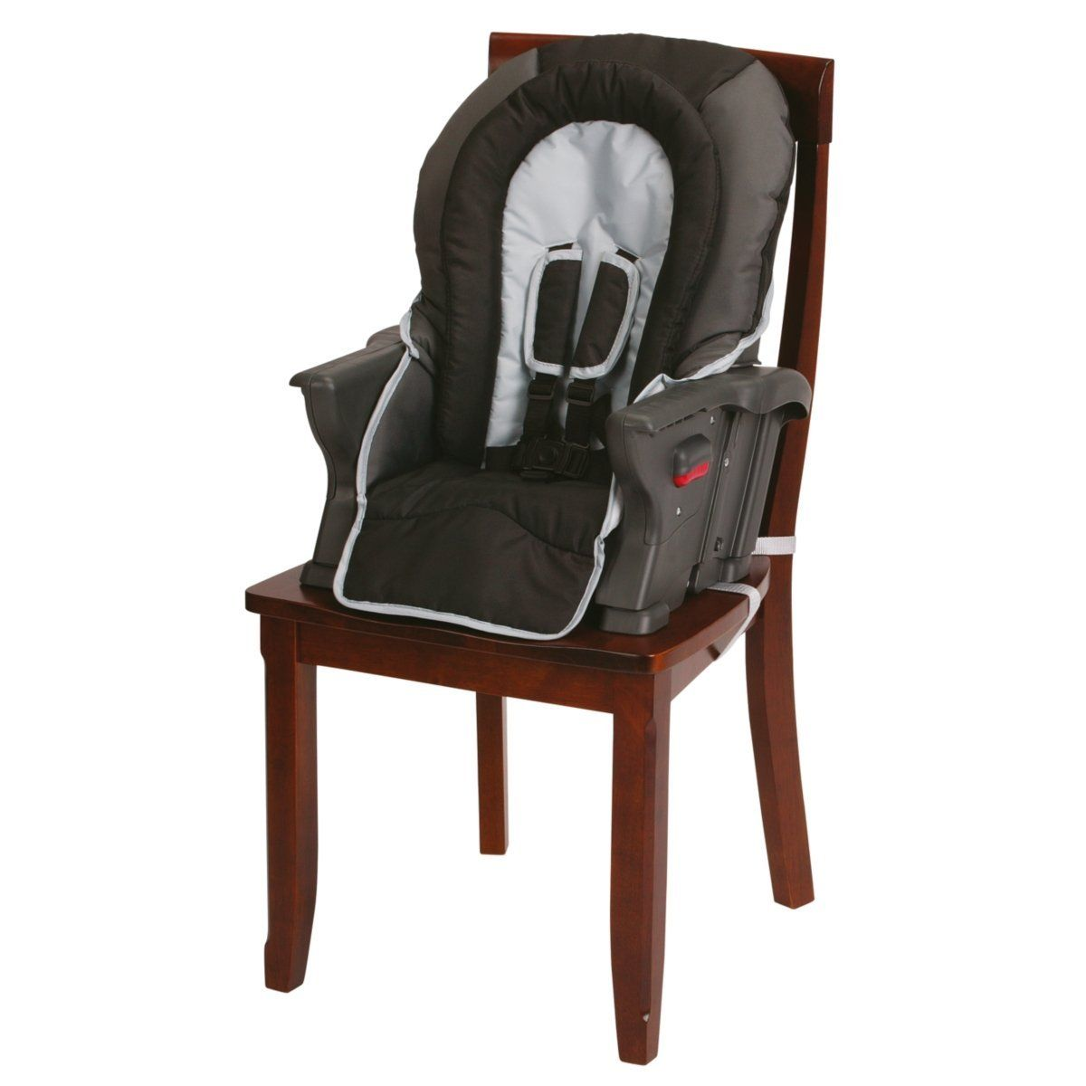 Graco Duodiner Lx Baby High Chair Metropolis Baby Chair