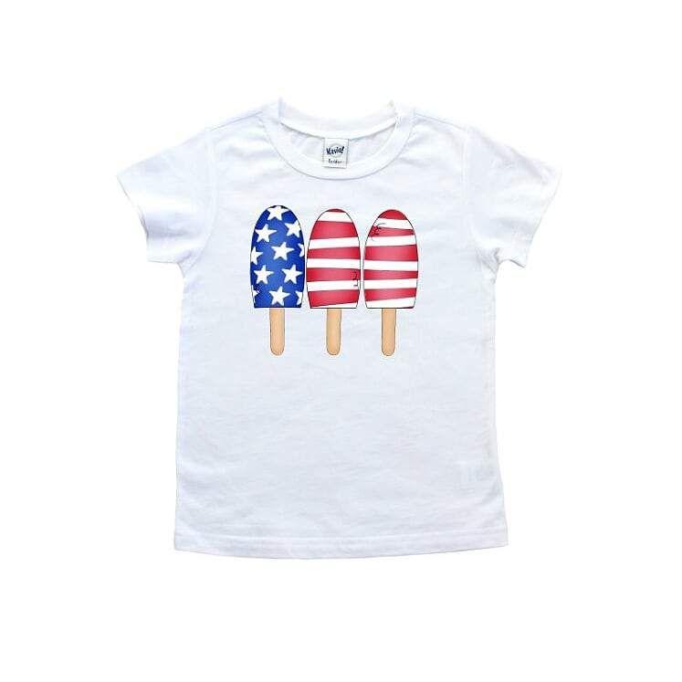 Bomb pops t shirt in 2020 bomb pop pop t pop pop shirts