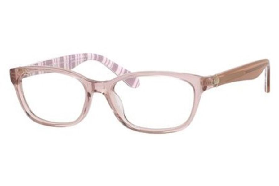 Kate Spade BRYLIE Eyeglasses | Pinterest | Eye glasses, Beige and Black