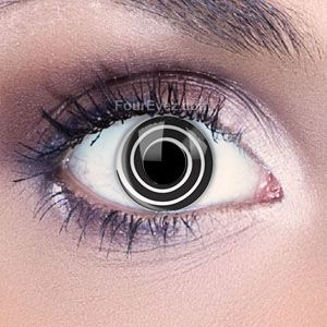 Cheap fancy dress eye contacts