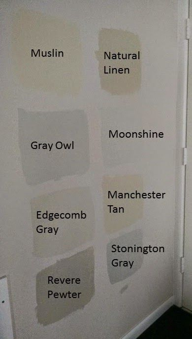 Best Edgecomb Gray Vs Revere Pewter Benjamin Moore Google Search Paint Colors For Home Paint 400 x 300