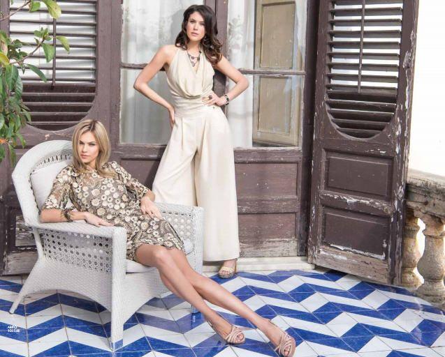 939d0a53a7 Cannella 2019 catalogo prezzi nuova collezione | moda primavera ...
