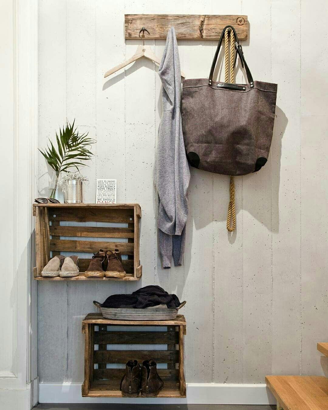 Pin De Mia Troyer En Market Ideas Mi Mercadillo Pinterest # Muebles Hall Entrada Casa