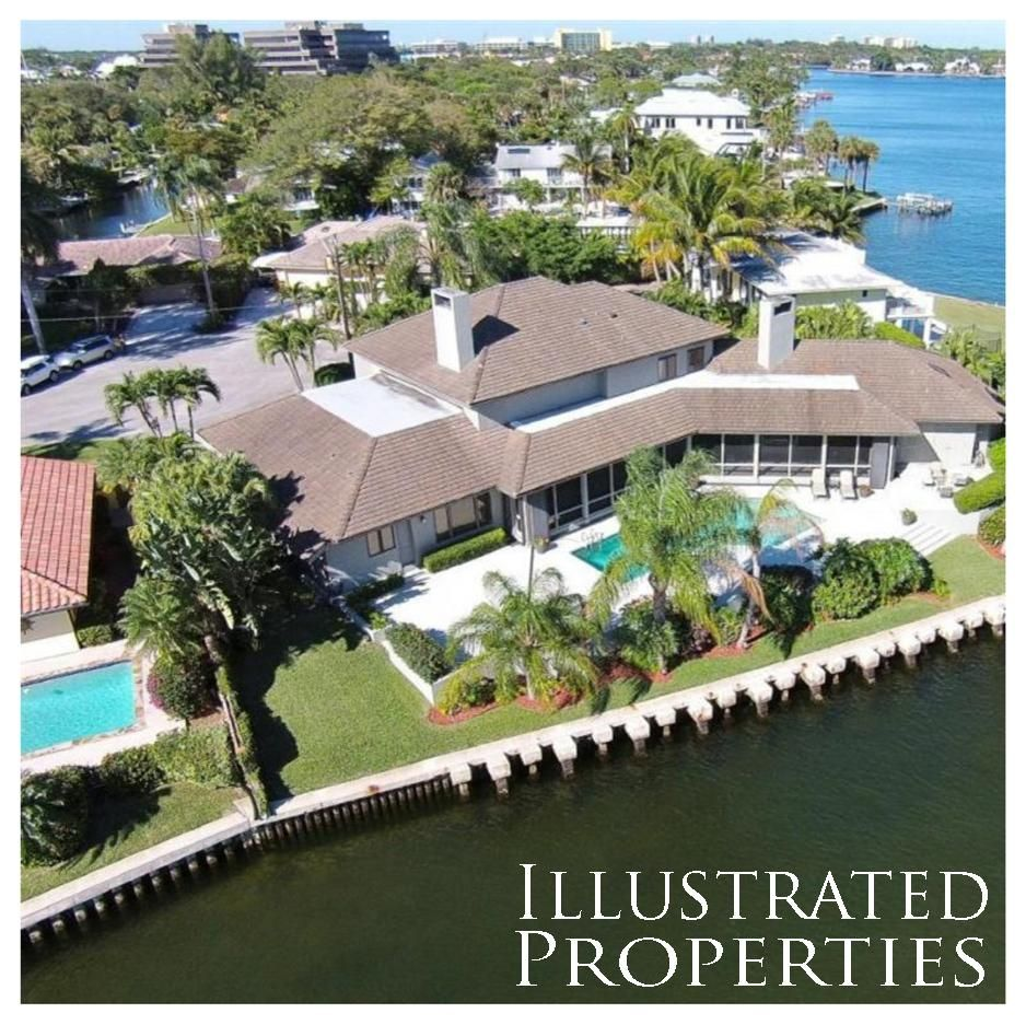 b1988c35cb30e04ba5ee533fe3046197 - Illustrated Properties Real Estate Palm Beach Gardens Fl