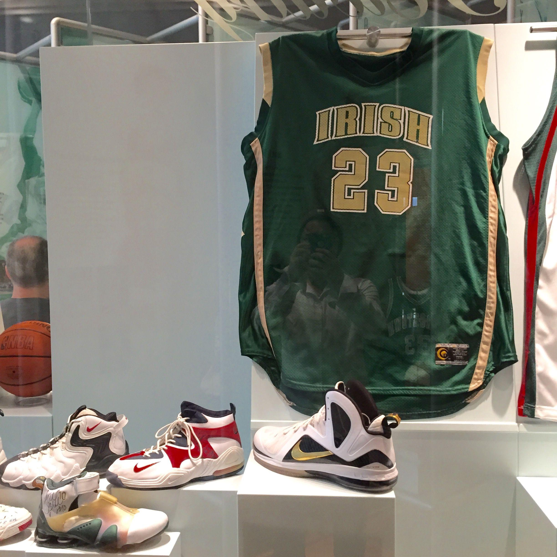 uk availability bdfaa 9f38c Pin on Basketball Hall Of Fame!!