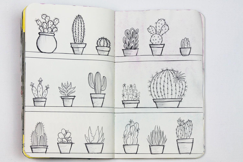 Tj Vann Art Sketchbook Ideas Inspiration Sketchbook Tour Sketch Book