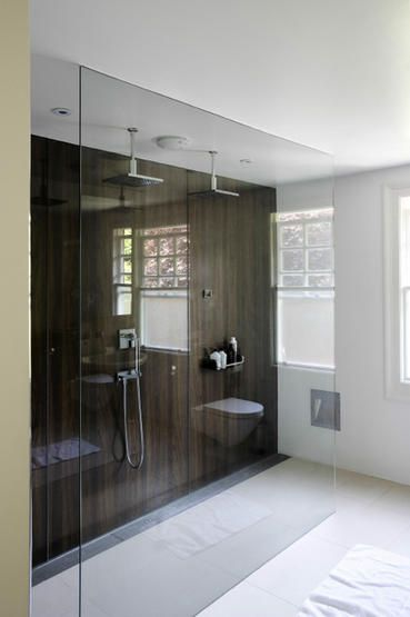 Pin By Maaria Repo On Bathroom With Images Accessible Bathroom Design Bathroom Design Ensuite Shower Room