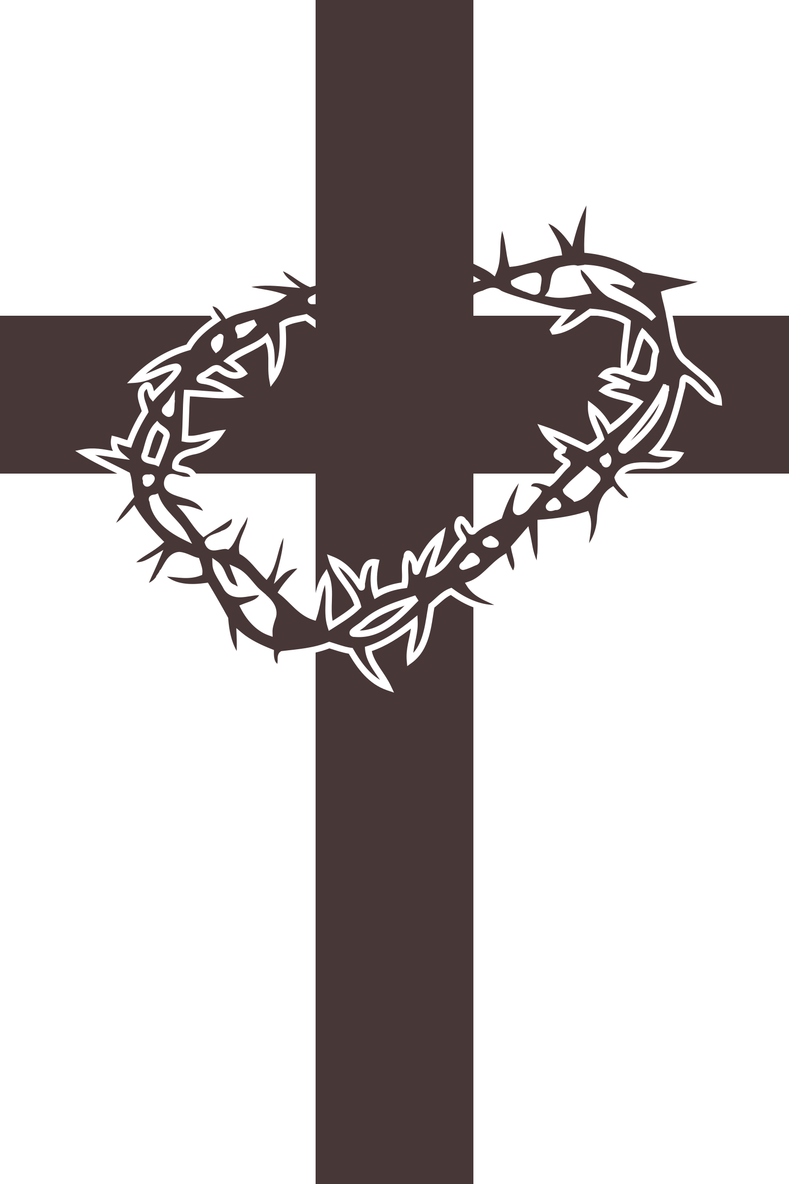 Thorn Crown Cliparts Free Download Clip Art Free Clip