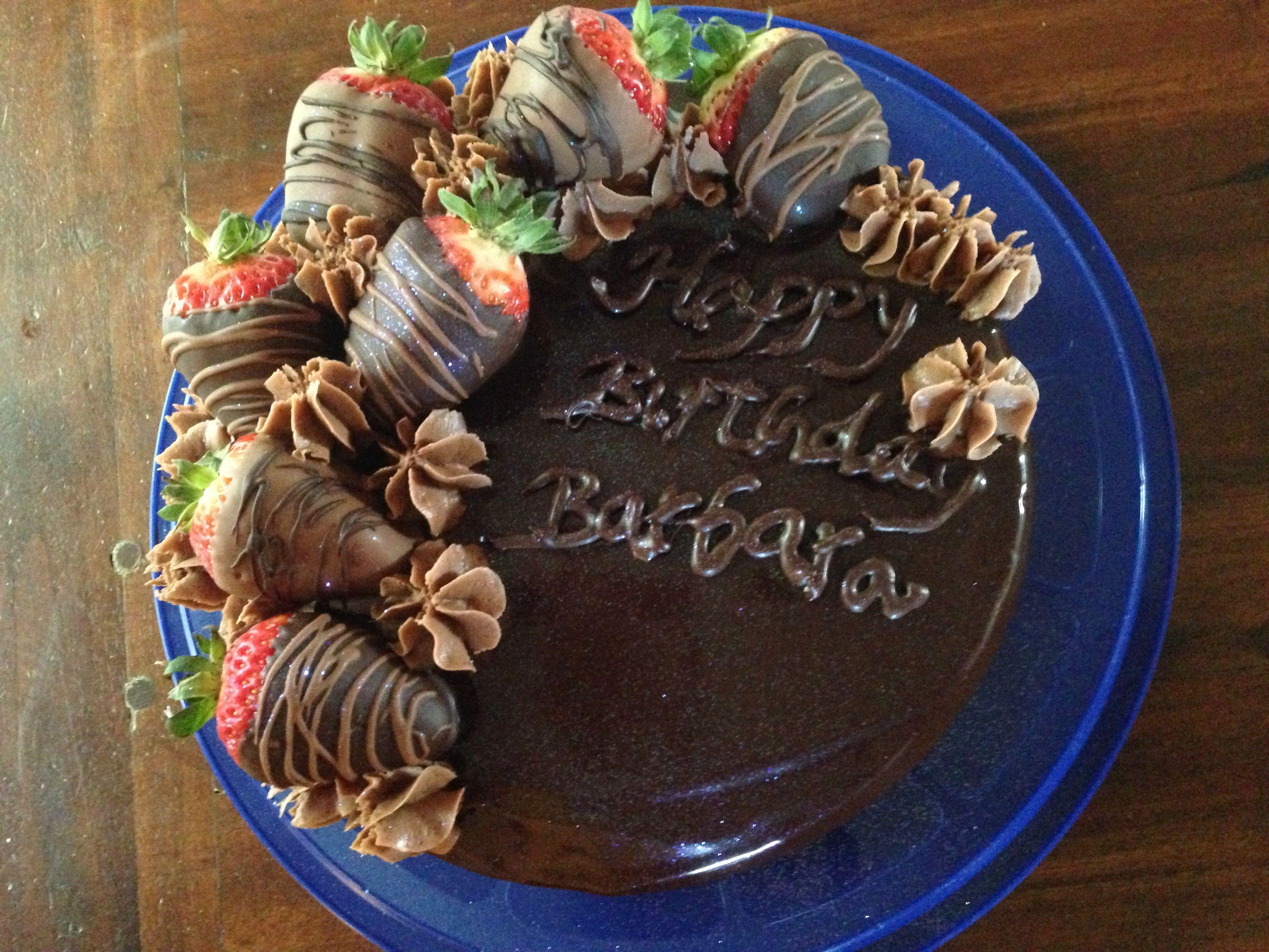 Pin On Heavenly Baked Custom Cakes
