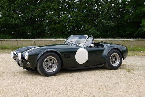ac cobra for sale. http://www.classiccarshq.co.uk/ads/for- · ac cobrabritish cobra for sale