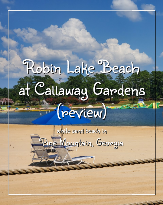 b198ebdef0ff63c0a14e74f7fcf2750e - Callaway Gardens Southern Pine Cottages Review