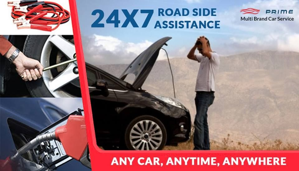 Pin on Best Car Service Center in Coimbatore