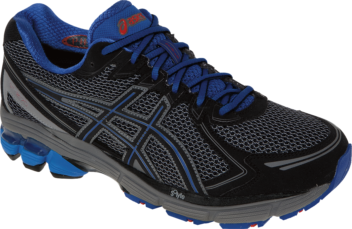 Running Shoes Png Image Asics Running Shoes Free Running Shoes Running Shoes