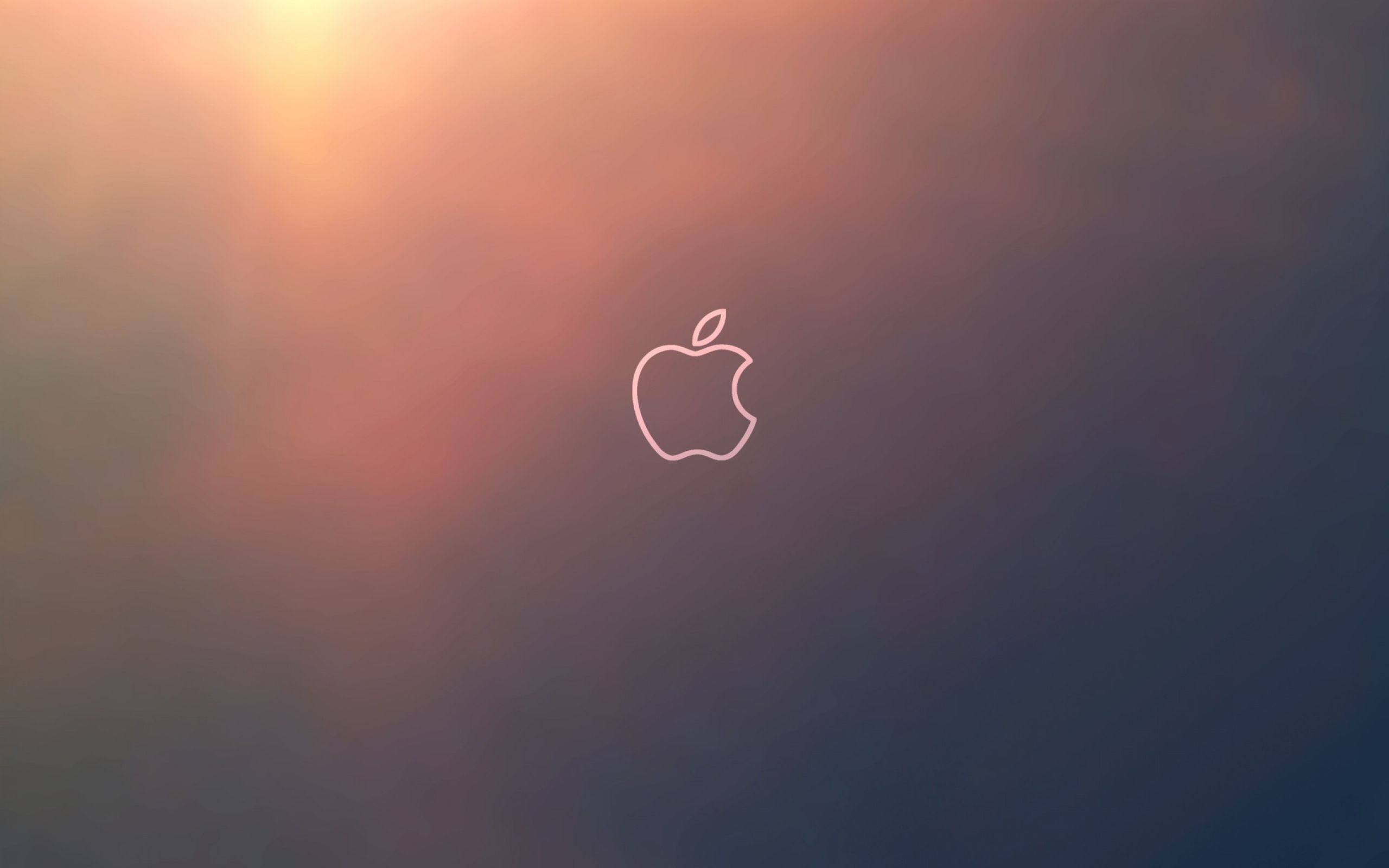 apple retina wallpaper mac imac iphone ipad | nicolett | pinterest