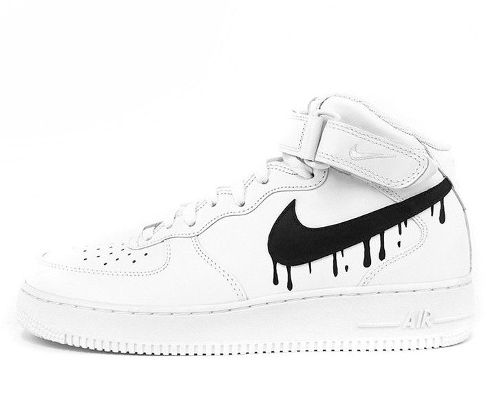 men's nike air force 1 07' lv8 forces of destiny youtube geekermon