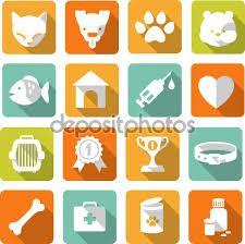 Resultado de imagen para veterinaria dibujo a color
