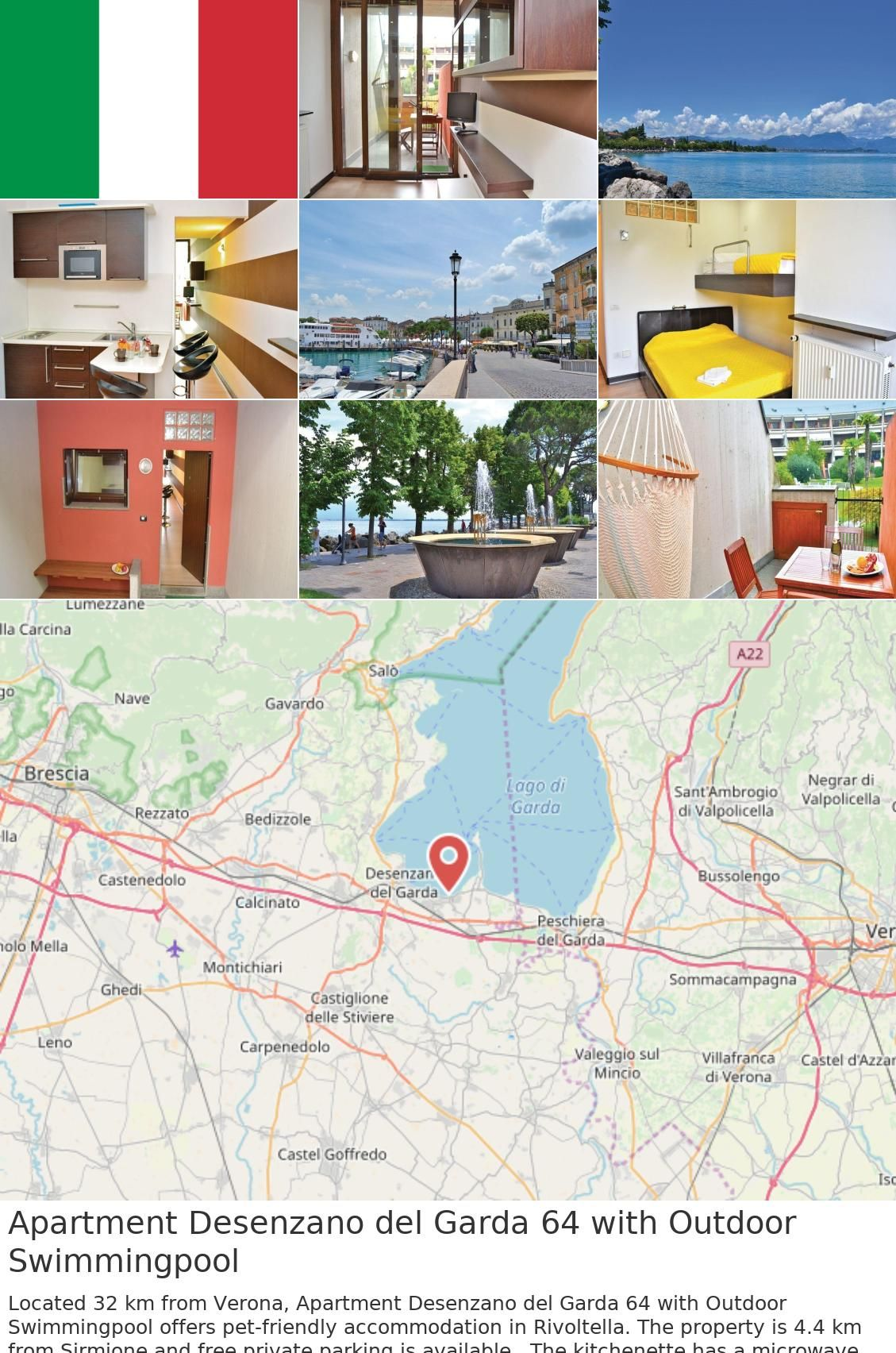 Residence Angelica Selva Di Val Gardena