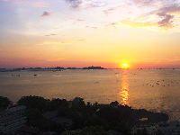 Sichan Island,  Thailand