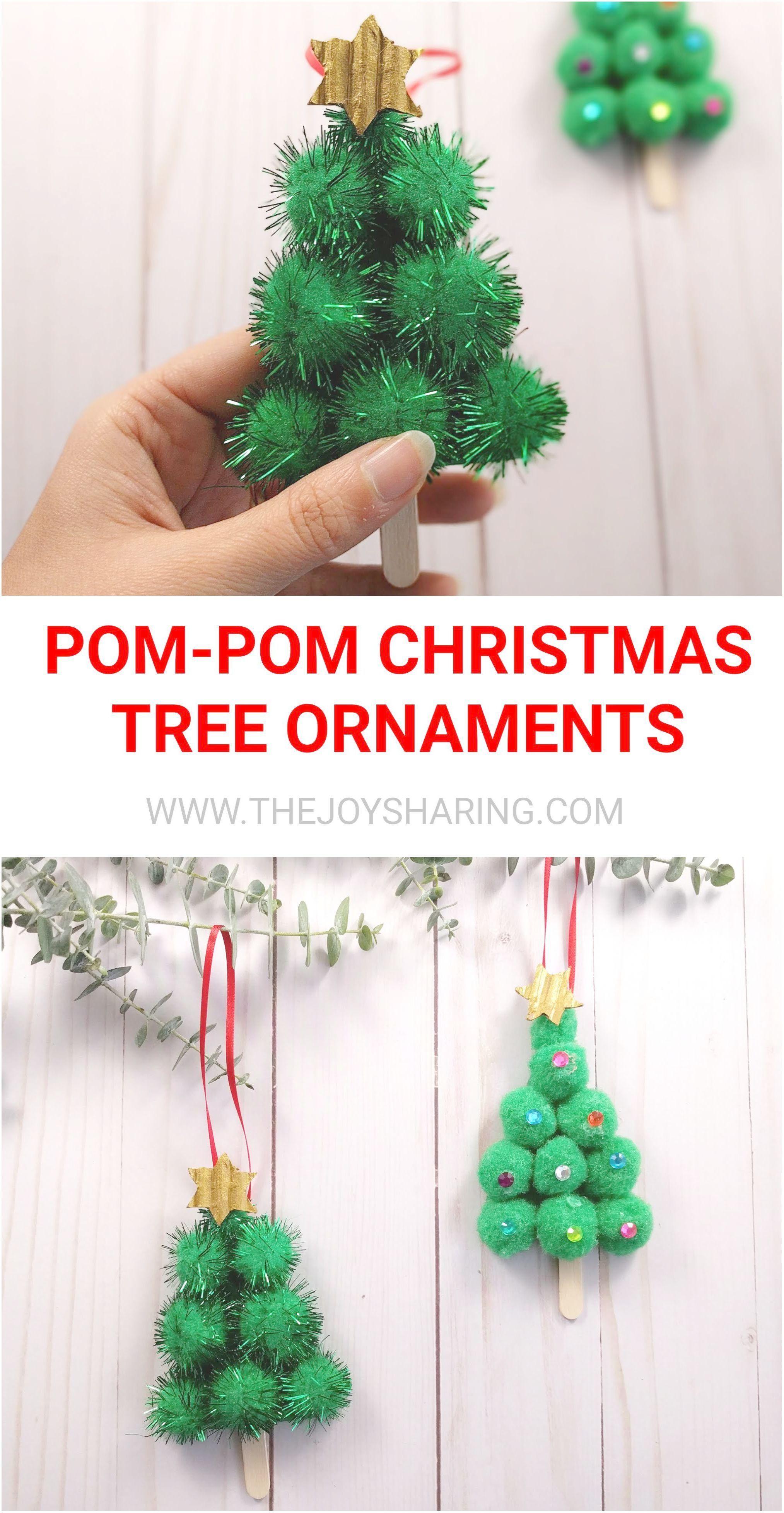 Christmas Crafts In A Jar Christmas Songs Feliz Navidad