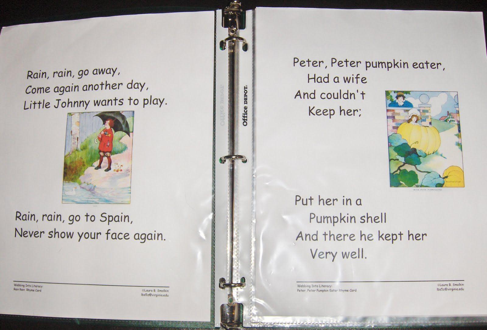 Vika Paramonova English For Yle